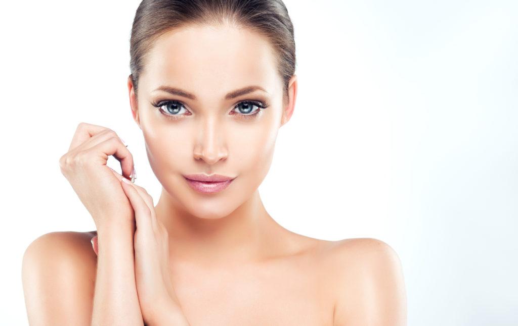 Hikari Genki: Trẻ hóa, nâng cơ cho vùng da mặt, da mắt và cổ