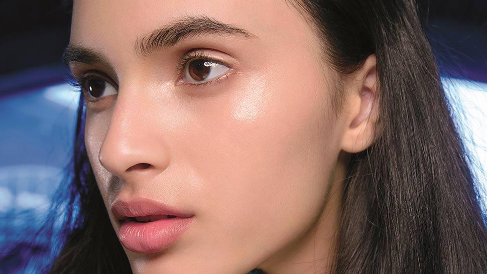 Trẻ hoá và căng bóng da