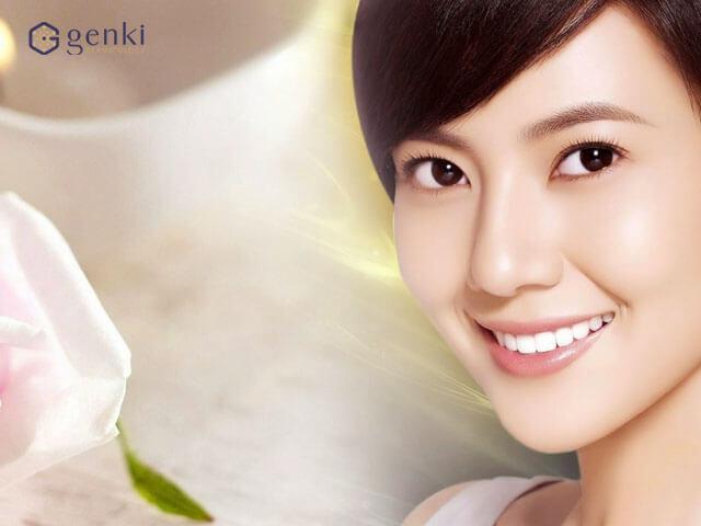 Top 3 phương pháp căng da mặt không phẫu thuật tốt nhất hiện nay