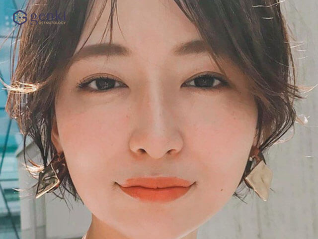 Bí quyết dưỡng da căng bóng như phụ nữ Nhật không phải ai cũng biết