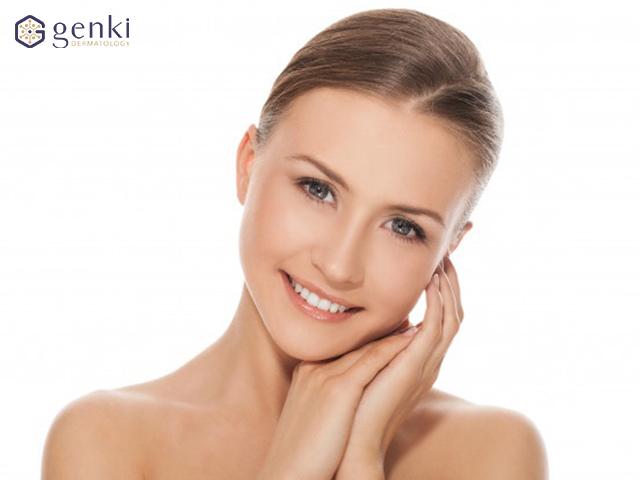 5 lỗi cơ bản nhất ai cũng gặp khi chăm sóc da dầu mụn phải làm sao để khắc phục?