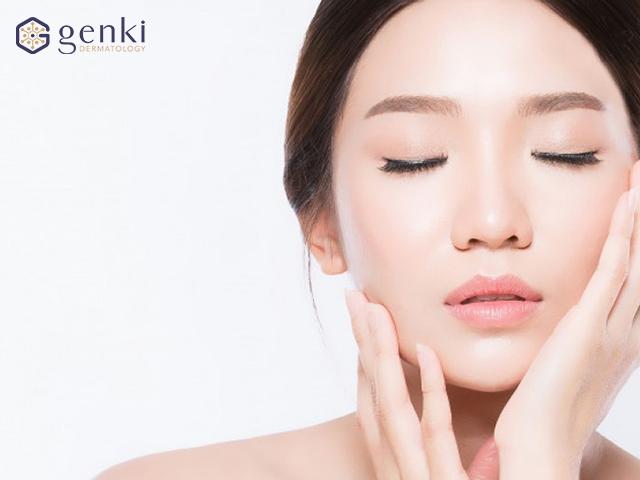 Chăm sóc da sau laser hiệu quả, tuyệt đối không làm 4 điều sau đây!