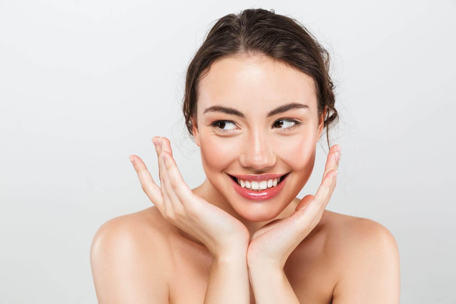 Những thông tin cần biết về sẹo lõm và cách trị sẹo lõm hiệu quả