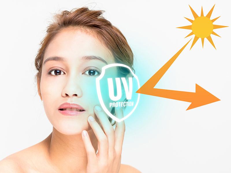 Bỏ túi quy trình chăm sóc da với 3 bước cơ bản
