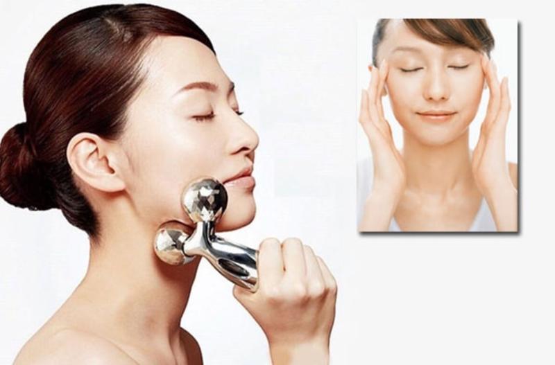 Nâng cơ mặt không cần phẫu thuật có thực sự hiệu quả không?