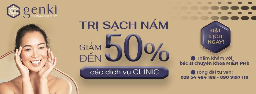 dieu-tri-nam-da-hieu-qua